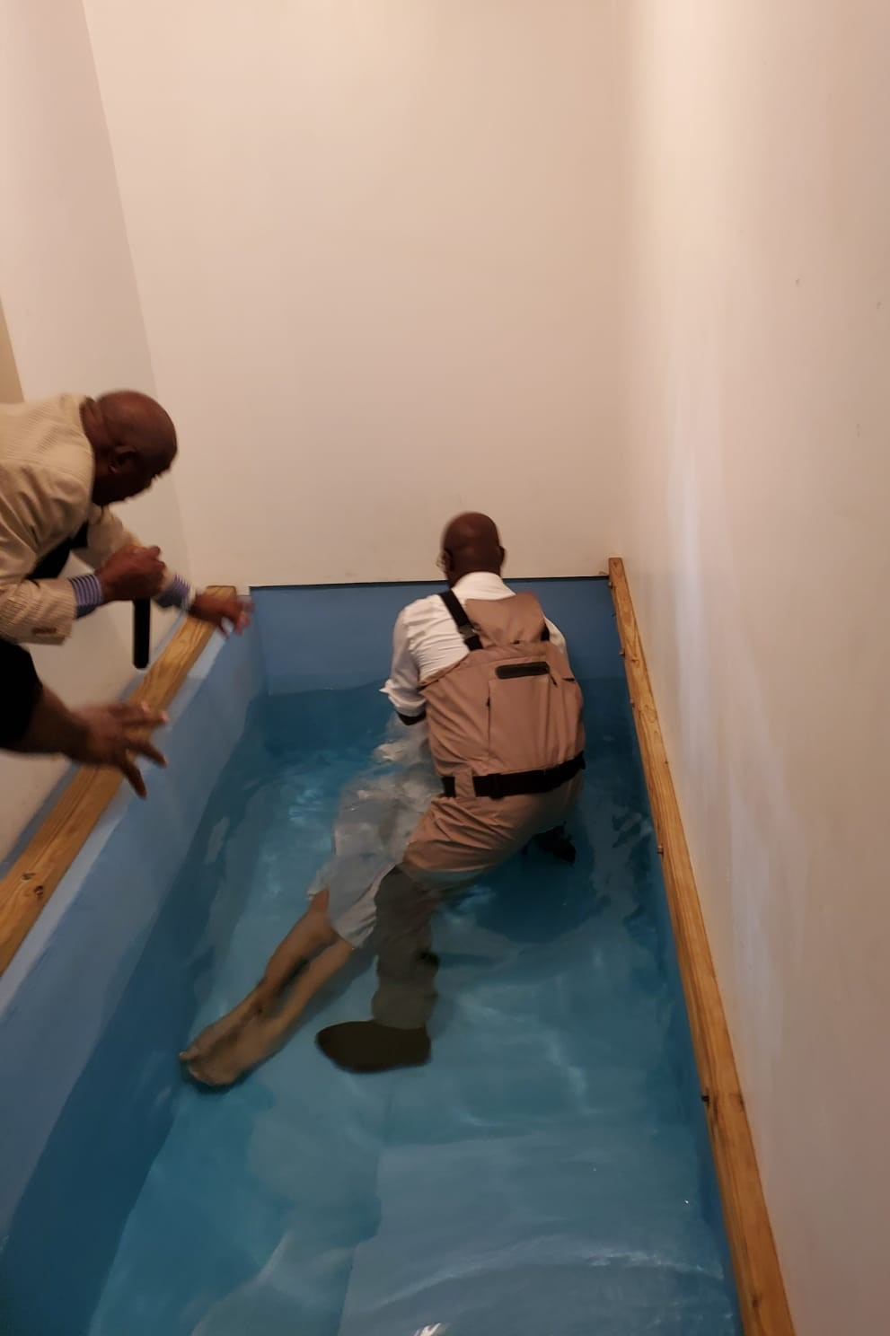 baptism (2)
